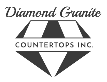 Diamond Granite Countertops Inc.